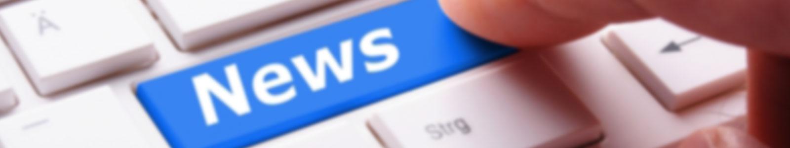 LI Script Pharmacy news