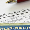 Social Security Numbers & Medicare Cards